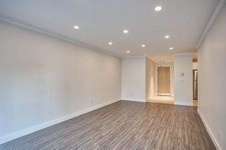 """Photo 7: 204 7040 GRANVILLE Avenue in Richmond: Brighouse South Condo for sale in """"PANORAMA PLACE"""" : MLS®# R2390915"""