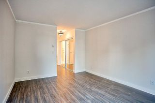 """Photo 12: 204 7040 GRANVILLE Avenue in Richmond: Brighouse South Condo for sale in """"PANORAMA PLACE"""" : MLS®# R2390915"""