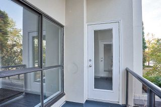 """Photo 15: 204 7040 GRANVILLE Avenue in Richmond: Brighouse South Condo for sale in """"PANORAMA PLACE"""" : MLS®# R2390915"""