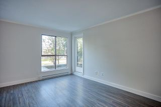 """Photo 13: 204 7040 GRANVILLE Avenue in Richmond: Brighouse South Condo for sale in """"PANORAMA PLACE"""" : MLS®# R2390915"""