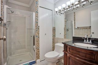 """Photo 10: 204 7040 GRANVILLE Avenue in Richmond: Brighouse South Condo for sale in """"PANORAMA PLACE"""" : MLS®# R2390915"""