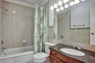 """Photo 14: 204 7040 GRANVILLE Avenue in Richmond: Brighouse South Condo for sale in """"PANORAMA PLACE"""" : MLS®# R2390915"""