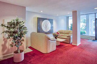 """Photo 2: 204 7040 GRANVILLE Avenue in Richmond: Brighouse South Condo for sale in """"PANORAMA PLACE"""" : MLS®# R2390915"""