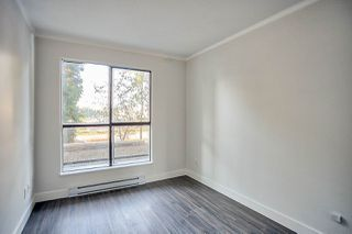"""Photo 8: 204 7040 GRANVILLE Avenue in Richmond: Brighouse South Condo for sale in """"PANORAMA PLACE"""" : MLS®# R2390915"""