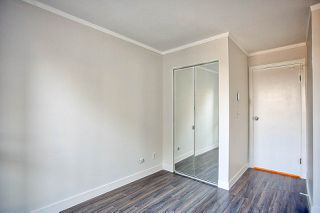 """Photo 9: 204 7040 GRANVILLE Avenue in Richmond: Brighouse South Condo for sale in """"PANORAMA PLACE"""" : MLS®# R2390915"""