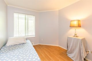 "Photo 11: 208 98 LAVAL Street in Coquitlam: Maillardville Condo for sale in ""LE CHATEAU 2"" : MLS®# R2396186"