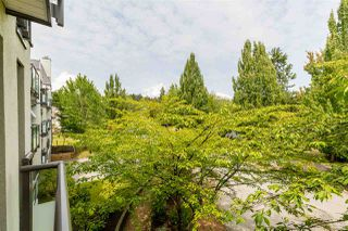 "Photo 19: 208 98 LAVAL Street in Coquitlam: Maillardville Condo for sale in ""LE CHATEAU 2"" : MLS®# R2396186"