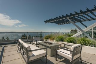 """Main Photo: 602 1501 VIDAL Street: White Rock Condo for sale in """"Beverley"""" (South Surrey White Rock)  : MLS®# R2400330"""