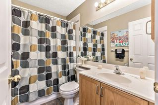 Photo 25: 38 7 WESTLAND Road: Okotoks Row/Townhouse for sale : MLS®# C4267476