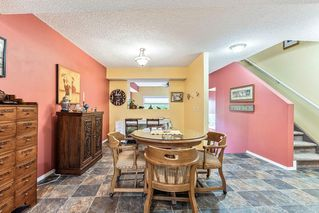 Photo 11: 38 7 WESTLAND Road: Okotoks Row/Townhouse for sale : MLS®# C4267476