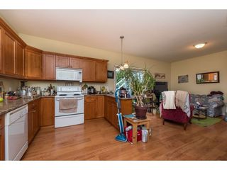 Photo 17: 2876 BOXCAR Street in Abbotsford: Aberdeen House for sale : MLS®# R2405479