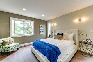 Photo 21: 8617 108A Street in Edmonton: Zone 15 House for sale : MLS®# E4175110