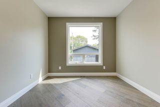 Photo 13: 8617 108A Street in Edmonton: Zone 15 House for sale : MLS®# E4175110