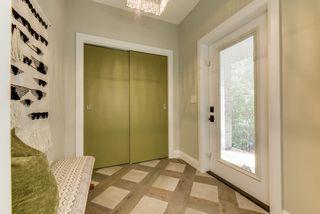 Photo 2: 8617 108A Street in Edmonton: Zone 15 House for sale : MLS®# E4175110