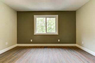Photo 17: 8617 108A Street in Edmonton: Zone 15 House for sale : MLS®# E4175110