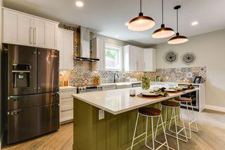 Photo 10: 8617 108A Street in Edmonton: Zone 15 House for sale : MLS®# E4175110