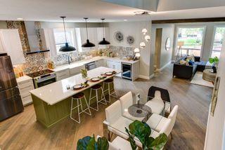 Photo 25: 8617 108A Street in Edmonton: Zone 15 House for sale : MLS®# E4175110