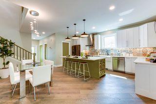 Photo 5: 8617 108A Street in Edmonton: Zone 15 House for sale : MLS®# E4175110