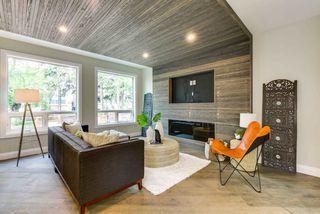 Photo 4: 8617 108A Street in Edmonton: Zone 15 House for sale : MLS®# E4175110