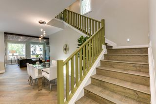 Photo 16: 8617 108A Street in Edmonton: Zone 15 House for sale : MLS®# E4175110
