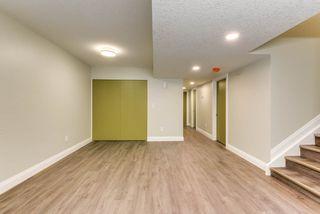 Photo 27: 8617 108A Street in Edmonton: Zone 15 House for sale : MLS®# E4175110