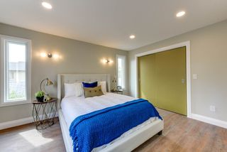 Photo 22: 8617 108A Street in Edmonton: Zone 15 House for sale : MLS®# E4175110