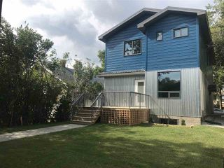 Photo 28: 8617 108A Street in Edmonton: Zone 15 House for sale : MLS®# E4175110