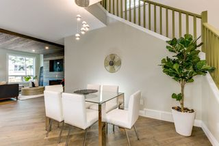 Photo 12: 8617 108A Street in Edmonton: Zone 15 House for sale : MLS®# E4175110