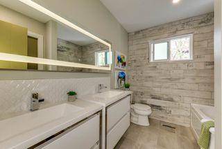 Photo 19: 8617 108A Street in Edmonton: Zone 15 House for sale : MLS®# E4175110