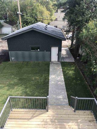 Photo 29: 8617 108A Street in Edmonton: Zone 15 House for sale : MLS®# E4175110