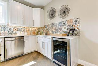 Photo 8: 8617 108A Street in Edmonton: Zone 15 House for sale : MLS®# E4175110