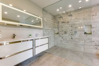 Photo 23: 8617 108A Street in Edmonton: Zone 15 House for sale : MLS®# E4175110