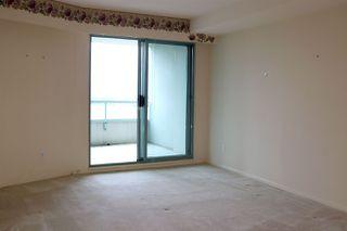 "Photo 12: 1601 15030 101ST Avenue in Surrey: Guildford Condo for sale in ""Guildford Marquis"" (North Surrey)  : MLS®# R2411602"