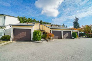 "Main Photo: 104 15537 87A Avenue in Surrey: Fleetwood Tynehead Townhouse for sale in ""Evergreen Estates"" : MLS®# R2413115"