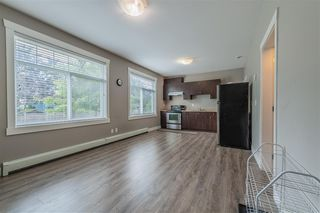 Photo 5: 2910 STATION ROAD in Abbotsford: Aberdeen House for sale : MLS®# R2410443
