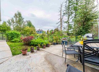 Photo 12: 2910 STATION ROAD in Abbotsford: Aberdeen House for sale : MLS®# R2410443