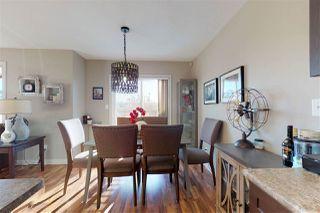 Photo 36: 17249 8A Avenue in Edmonton: Zone 56 House Half Duplex for sale : MLS®# E4181662