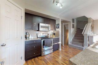 Photo 37: 17249 8A Avenue in Edmonton: Zone 56 House Half Duplex for sale : MLS®# E4181662