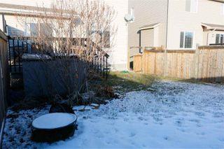 Photo 4: 17249 8A Avenue in Edmonton: Zone 56 House Half Duplex for sale : MLS®# E4181662