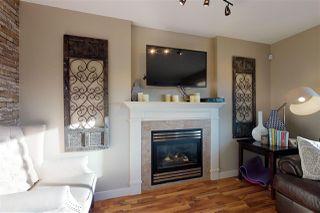 Photo 29: 17249 8A Avenue in Edmonton: Zone 56 House Half Duplex for sale : MLS®# E4181662