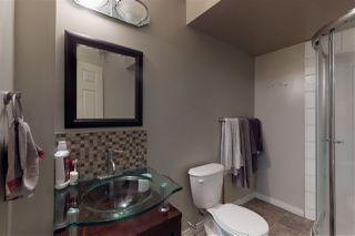 Photo 26: 17249 8A Avenue in Edmonton: Zone 56 House Half Duplex for sale : MLS®# E4181662