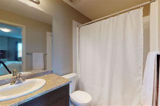Photo 20: 17249 8A Avenue in Edmonton: Zone 56 House Half Duplex for sale : MLS®# E4181662