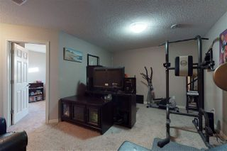 Photo 25: 17249 8A Avenue in Edmonton: Zone 56 House Half Duplex for sale : MLS®# E4181662