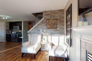 Photo 32: 17249 8A Avenue in Edmonton: Zone 56 House Half Duplex for sale : MLS®# E4181662