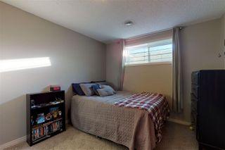 Photo 24: 17249 8A Avenue in Edmonton: Zone 56 House Half Duplex for sale : MLS®# E4181662