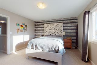 Photo 44: 17249 8A Avenue in Edmonton: Zone 56 House Half Duplex for sale : MLS®# E4181662