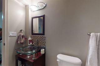 Photo 27: 17249 8A Avenue in Edmonton: Zone 56 House Half Duplex for sale : MLS®# E4181662