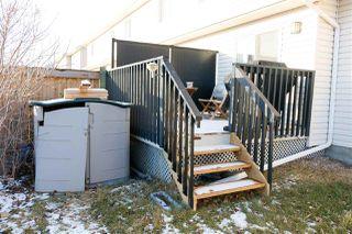 Photo 6: 17249 8A Avenue in Edmonton: Zone 56 House Half Duplex for sale : MLS®# E4181662