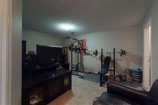 Photo 23: 17249 8A Avenue in Edmonton: Zone 56 House Half Duplex for sale : MLS®# E4181662