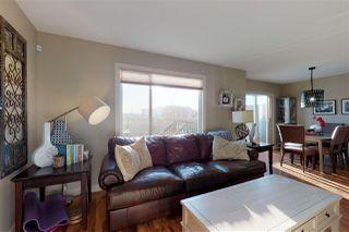 Photo 30: 17249 8A Avenue in Edmonton: Zone 56 House Half Duplex for sale : MLS®# E4181662